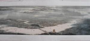 Wuhan par Chi Jiangcheng